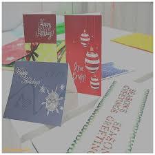 greeting cards inspirational bulk greeting card printing bulk
