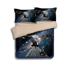 Bed Sets For Boys Online Get Cheap Boys Bed Comforters Aliexpress Com Alibaba Group