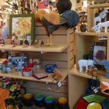 Home Decor Stores Greenville Sc by Ten Thousand Villages Home Decor 207 N Main St Greenville Sc