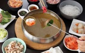 la cuisine asiatique cuisine asiatique saveurs le meilleur de la cuisine et des