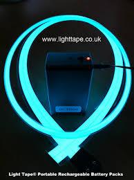 Blue Led Light Strip by Tron Light Tape Uk U0027s Blog