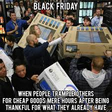 Funny Black Friday Memes - black friday meme funny 2017 20 shopping memes to make you laugh