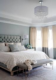 blue color schemes for bedrooms pastel bedroom colors 20 ideas for color schemes interior design