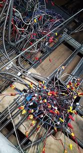 75 best ict u0026 electrical fails images on pinterest fails mother