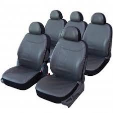 housse siege cing car housse sièges monospace 5 places my housse