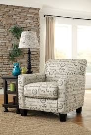 recliner accent chairs 9 clock recliner staged jpgformat750w