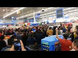 black friday walmart target best buy ps4 games black friday 2014 u2013 deals tv games xbox one ps4 movies ipad air