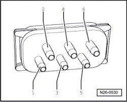 skoda workshop manuals u003e octavia mk2 u003e drive unit u003e engine 2 0 103