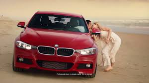 bmw commercial bmw ads of the world