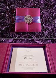 birthday dinner invites elegant birthday invitations invitation ideas