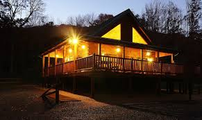 luxury cabin homes absolute perfect escape log cabin 3 virginia is for lovers