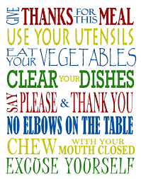 Kitchen Table Wisdom Quotes by 8 Best Kitchen Signs Images On Pinterest Kitchen Rules Kitchen