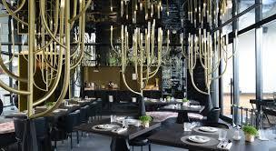 italics fine dining italian restaurant akyra manor chiang mai