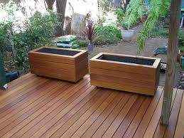 planters astonishing flower boxes for deck flower boxes for deck