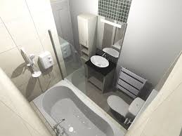 bathroom ideas tiles bathroom design ensuite bathroom design