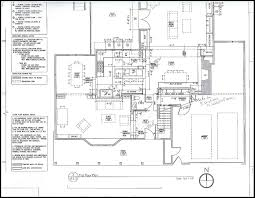How To Read Floor Plans by Remodeling Progress Update Found Not Lost Blog