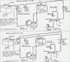 kohler wiring diagram manual wynnworlds me