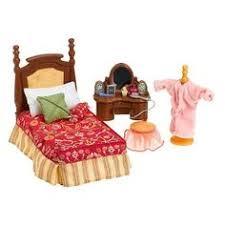 loving family kitchen furniture fisher price loving family dollhouse premium decor furniture set