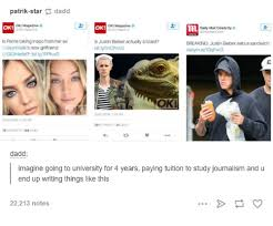 Best Daily Memes - 25 best memes about justin bieber eating justin bieber