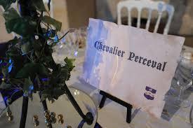 noms de table mariage thème mariage médiéval g u0027image in wedding planner paris