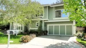 hillcrest pointe homes oak park ca 850k 900k