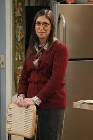 Sheldon Cooper Halloween Costume Tbbt Sheldon Cooper Shamy Image Big Bang Theory
