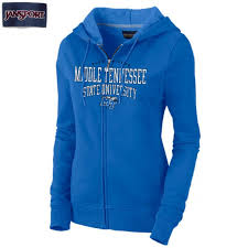grab it zip it and go this women u0027s full zip sweatshirt will
