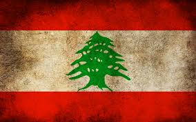Hezbollah Flag Flags Dirty Lebanon Hezbollah 1920x1200 Wallpaper High Quality