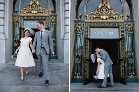 san francisco city wedding package san francisco city wedding photos how to get married at city