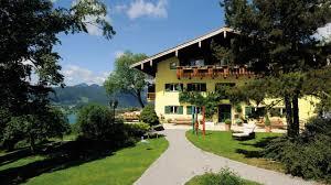 Bad Wiessee Schwimmbad Der Westerhof Hotel In Tegernsee In Tegernsee U2022 Holidaycheck