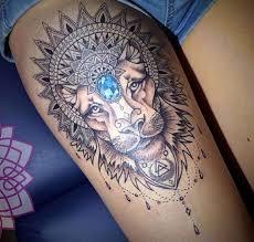 download lion tattoo matching danielhuscroft com