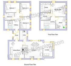 cottage blueprints cottage plans cottageology cottages culture