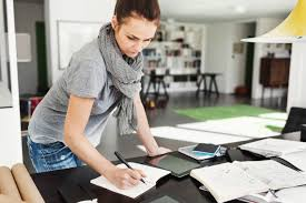 Home Fashion Design Jobs Home Based Business Definition