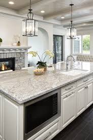 kitchen cabinets and granite countertops near me quartz granite countertops company pro tops nc