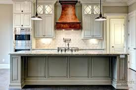 kitchen island range range and range copper range kitchen island range hoods