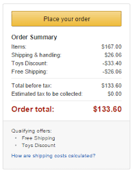 amazon black friday free shipping code new 20 off toys promo code at amazon mylitter one deal