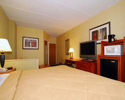 Comfort Suites Chattanooga Tn Hotel Comfort Chattanooga Tn Booking Com