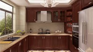unfinished wood kitchen cabinets wholesale kitchen unfinished wood kitchen cabinets for solid excellent