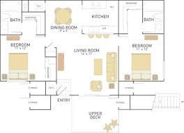 northwood apartments in irvine ca irvine company