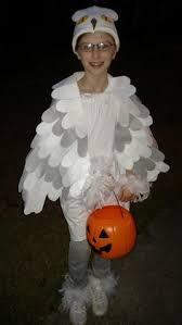 Snowy Owl Halloween Costume Snowy Owl Komodoempire Deviantart Deviantart