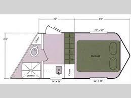 horse trailer living quarter floor plans amazing horse trailer living quarter floor plans ideas flooring