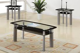 coffee table exciting iron coffee table with glass top oval