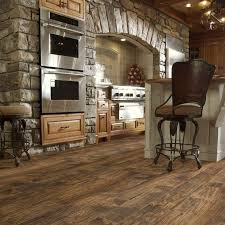7 best vinyl flooring images on vinyl flooring