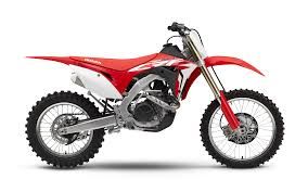honda motorsport crf450rx u003e honda u0027s global champion dirtbike