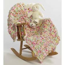 lace home decor knit home décor blankets u2013 premier yarns