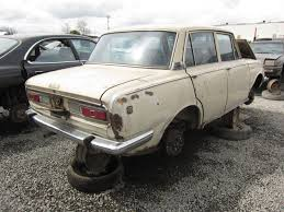 junkyard find 1970 toyota corona sedan the truth about cars