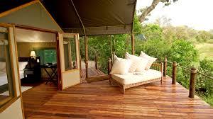 residential house plans in botswana 100 residential house plans in botswana grand palais paris