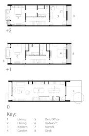 crystal house u2013 rkm architects