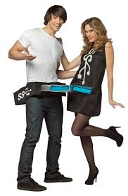 best halloween couple costume ideas 16 best couple costumes images on pinterest costumes