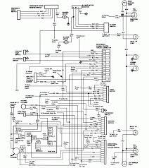 2000 f250 ac wiring diagram wiring diagrams